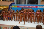 filion-open-cup-photogalary21