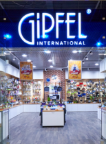 Gipfel International