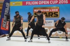 filion-open-cup-photogalary26