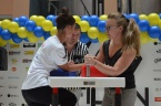 filion-open-cup-photogalary17