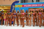 filion-open-cup-photogalary24