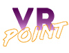 VRpoint