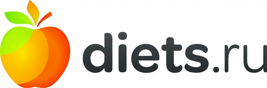 diets.jpg