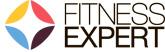 fitness-expart.jpg