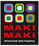 maki-filion-partner-sepr16.jpg